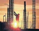 Industrial growth drops to 1.69%