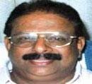 Cong MP's charge on corrupt SC judge kicks up row