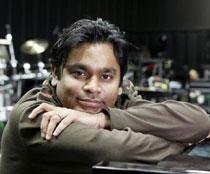 'The King's Speech' sweeps BAFTA, Rahman loses