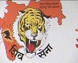 Agra runs on Valentine's Day, Sena posts 'love guards'