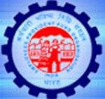 EPFO says no to investment in equity in absence of guarantee