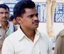 SC upholds death for Nithari killer Koli