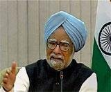 CCS to take final decision on Antrix-Devas deal: PM