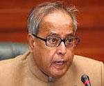 India moving towards fiscal consolidation: Pranab