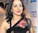'Dream Girl' chosen for Karnataka