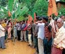 Karnataka to witness two major rallies tomorrow