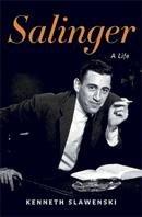 Exploring the genius of J D Salinger