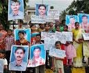 Hostage crisis: Maoists move court for bail