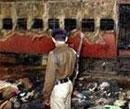 31 convicted in Godhra carnage