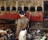 63 Godhra acquitted by court leave Sabarmati Jail