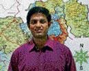 Engineer freed, Collector's release awaited, talks on