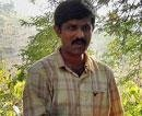 Maoists set free collector