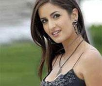 Patience is a virtue, believes Katrina