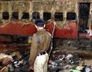 Godhra case: Prosecution for death sentence for all 31 convicts