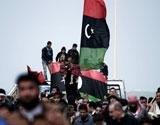 India begins evacuation of nationals from Libya