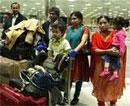 India unveils Operation Safe Homecoming, thousands on way