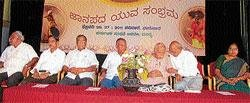 Keep caste, region out of native arts: Expert