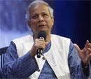 US puts on hold Bangladesh ties over Yunus harassment