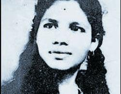 Aruna Shanbaug's shrieks and shouts echo in SC