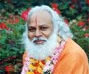 Warrant issued against Hindu guru convicted of molestation