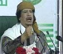 US asks Gaddafi aides to leave him or face consequences