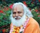Hindu guru sentenced to prison for sexual molestation in US