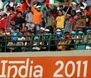 Security alert on LeT threat to World Cup