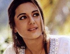 Some TV contestants were really cheeky: Preity Zinta