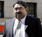 Rajaratnam stole information to steal millions: Prosecution
