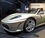 Ferrari to make India debut, price to start from Rs 2.2 cr