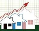 Betting on budget homes