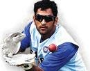 From Captain Cool's school