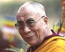 Dalai Lama must reconsider, say young Tibetans