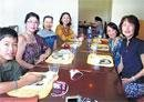 Japanese expats in B'lore struggle to reach kin