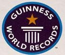 Spelling Out Success: Bangalore man clinches Guinness Record