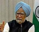 India to review nuclear safety systems: PM