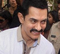 The day Salman weds would be the biggest for me: Aamir