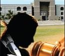 Court seeks apology for defaming women
