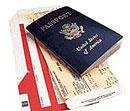 Have an idea? Get an investor and obtain a visa to US