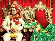 And now 'Tanu Weds Manu' in German