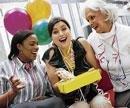The secret to having happy staff