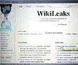 US Embassy employee shown cash for 'pay-offs' in trust vote in 2008: Wikileaks