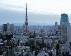 Japan plans to bury crippled nuclear plant