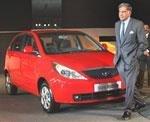 Tata Motors to hike car prices