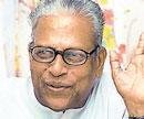 CPM unit relents, VS to lead party again