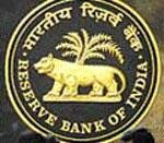 Govt mulls more teeth to RBI before bank licences to pvt sec