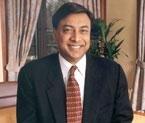Lakshmi Mittal retains top spot in Asian Rich List