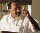 Impeachment proceedings not likely in current session: Moily