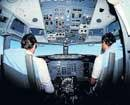 DGCA to bring over 10,000 commercial pilot licence holders under scanner