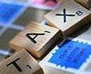 Over Rs 3 lakh crore of direct taxes locked up in litigation: CAG